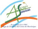 Acsion Services